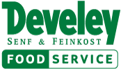 Develey Foodservice | PDFs