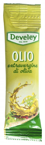 OLIVEN OEL Extra